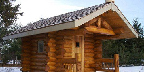 log-sauna-2