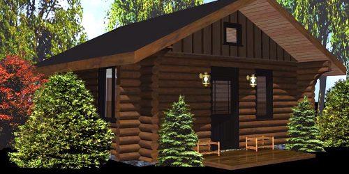 russian sauna 140721 ext 1-edit